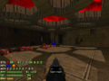 Thumbnail for version as of 07:37, March 26, 2005