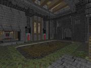 Gothic99 map06