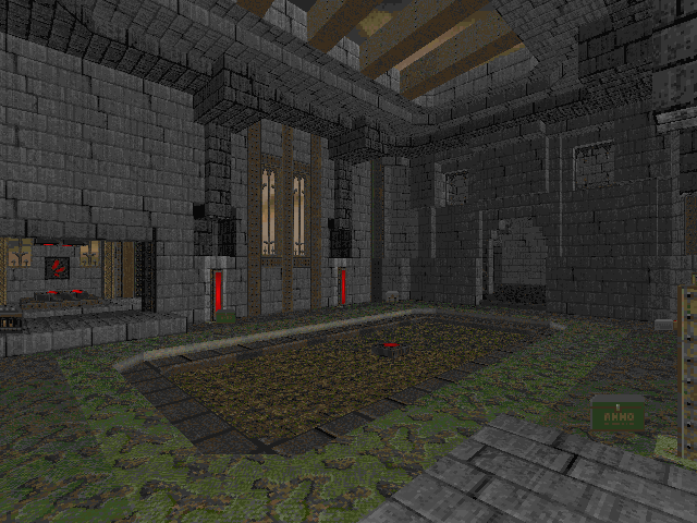 File:Gothic99 map06.png