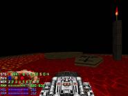 SpeedOfDoom-map20-end