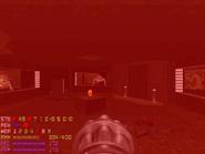 Requiem-map07-spiders