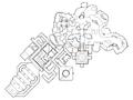Doom64 MAP21.png
