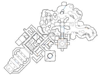 Doom64 MAP21