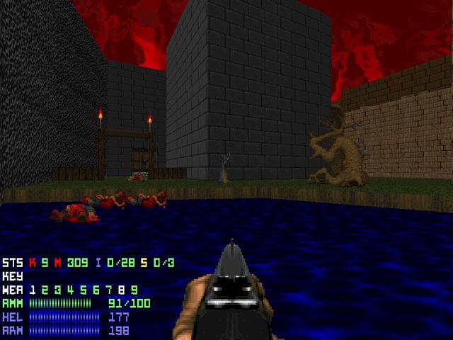 File:Requiem-map27-start.png