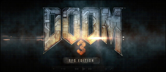 File:Feature-doom-3-bfg-edition.jpg