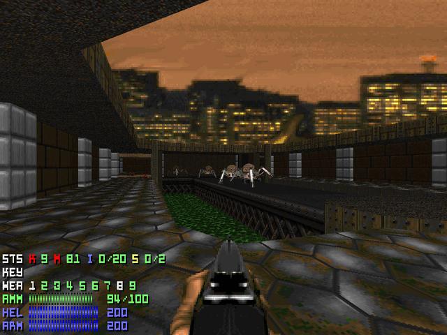 File:Requiem-map19-east.png
