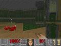 Thumbnail for version as of 17:27, November 20, 2006