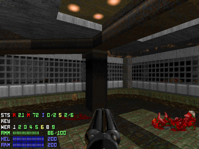 File:Requiem-map11-yellowkey.png