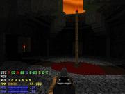 SpeedOfDoom-map13-rk