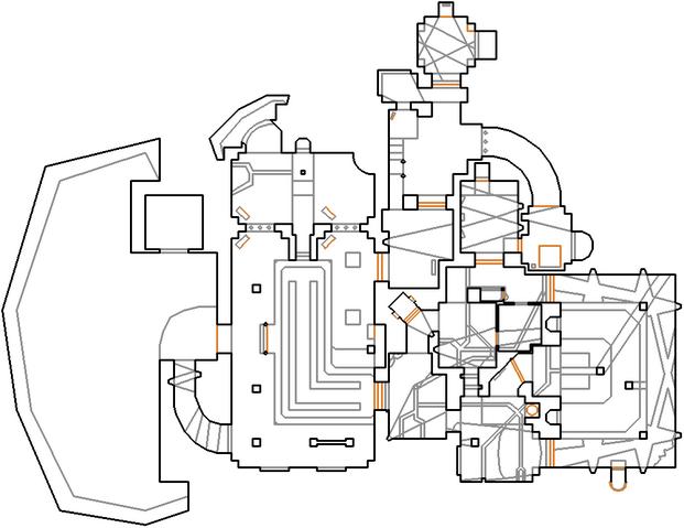 File:Requiem MAP11.png