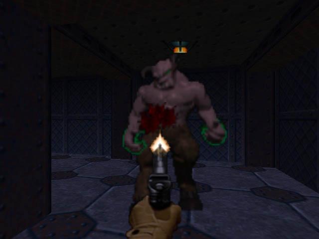 File:Doom64Flinch02-D64ex.jpg