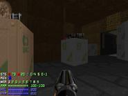 CommunityChest-map17-crates