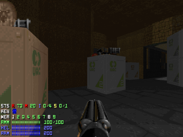 File:CommunityChest-map17-crates.png