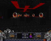 InfernoorbE5M8
