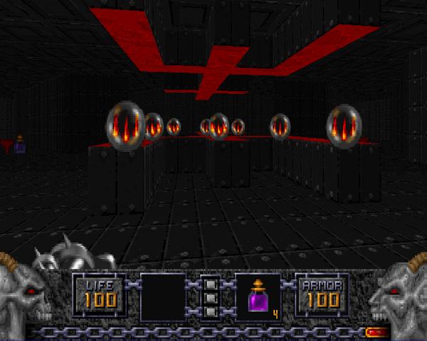 File:InfernoorbE5M8.png