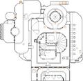 Plutonia MAP18 map.png