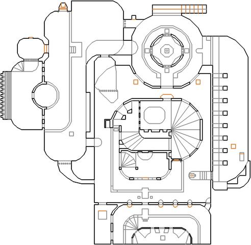 File:Plutonia MAP18 map.png