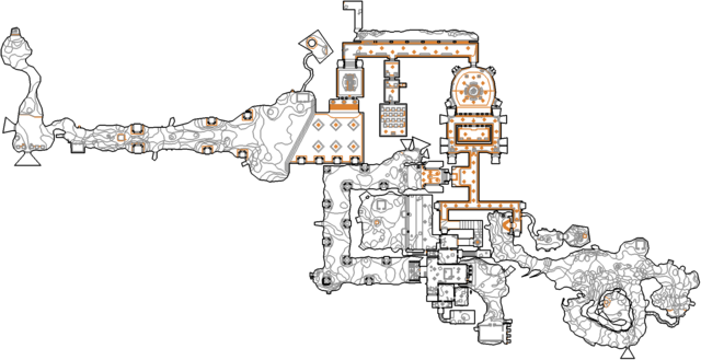 File:Cchest2 MAP24 map.png