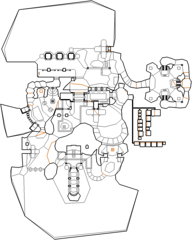 File:PL2 MAP02 map.png