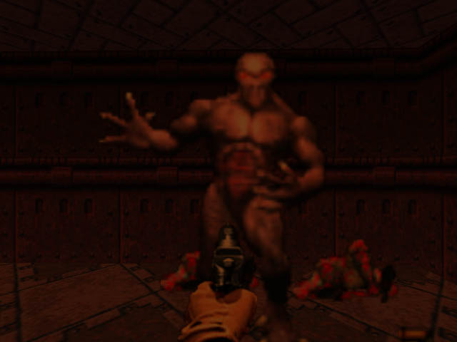 File:Doom64Imp-Doom64ex.jpg