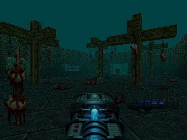 File:Doom64Plasma4D64ex.jpg