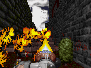 File:StrifeFlamethrower2.png