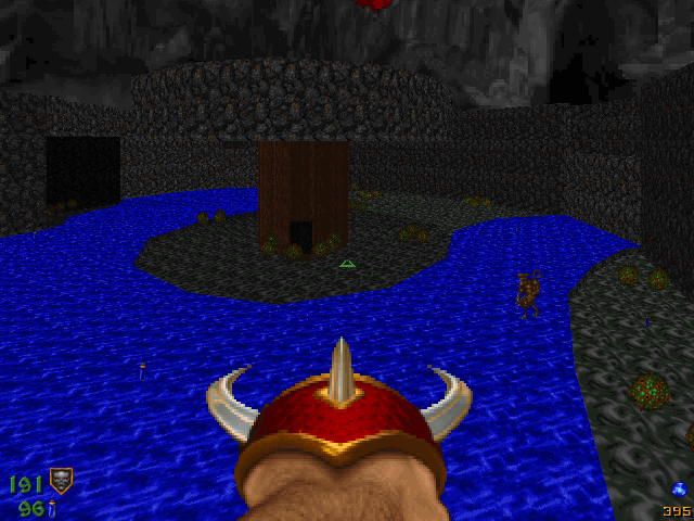 File:DOOM0016.png