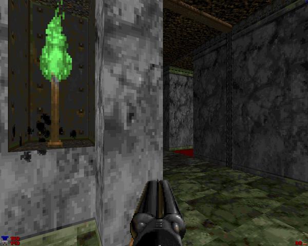 File:Screenshot Doom 20080627 152153.png