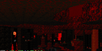 MAP02: Torture Chamber (Deus Vult)