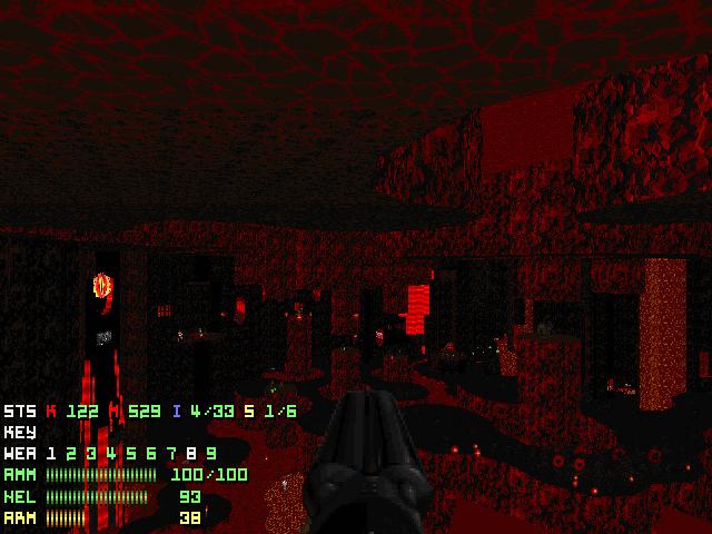 File:DeusVult-map02.png