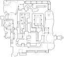 MAP29: Twilight Descends (PlayStation Doom)