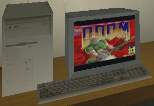 File:Sof2-doom-ref.png