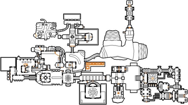 File:AV MAP28 map.png