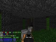 Requiem-map16-pillars