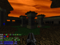 Thumbnail for version as of 06:44, October 4, 2005