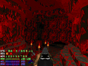 AlienVendetta-map20-hell