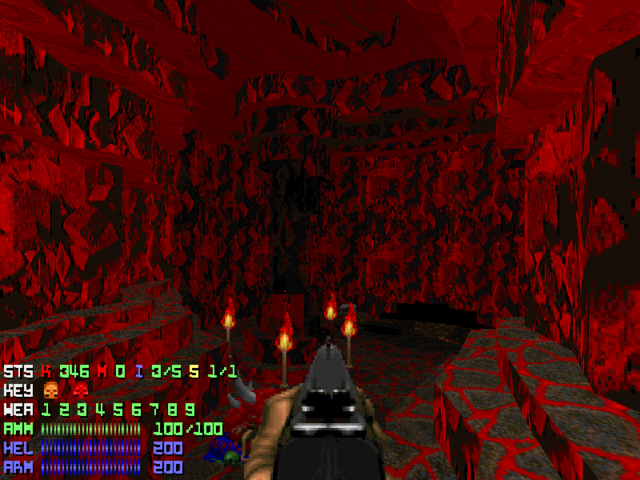 File:AlienVendetta-map20-hell.png