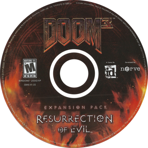 File:Doom 3 Resurrection of Evil.png