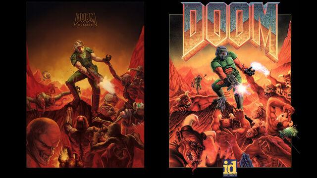 File:Doom box art fix.jpg