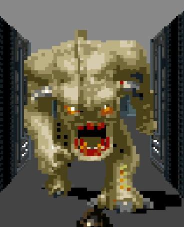 File:BulldemonRPG.jpg