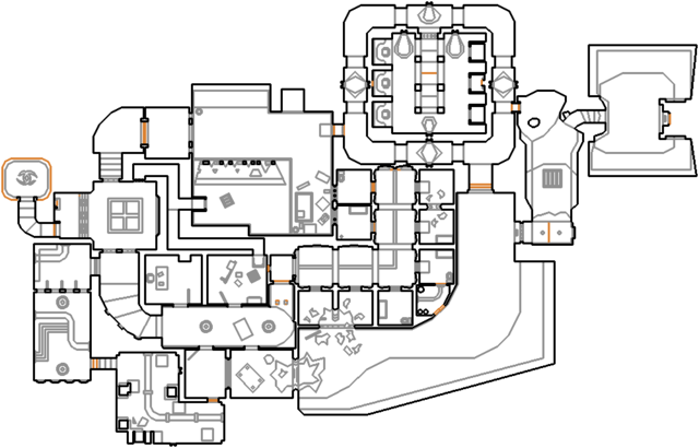 File:Cchest MAP02 map.png
