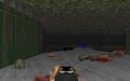 Thumbnail for version as of 19:04, November 20, 2006