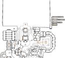 MAP16: Predatorium (Plutonia 2)