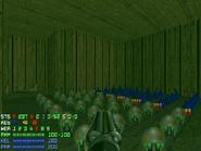 Requiem-map06-secret