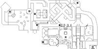 MAP31: Training Facility (Strife)