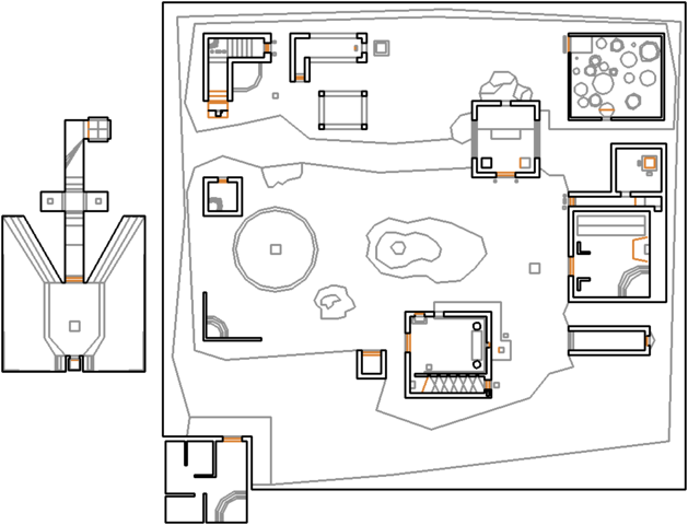 File:Cchest MAP31 map.png
