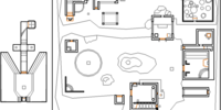 MAP31: Mt. Chaos (Community Chest)
