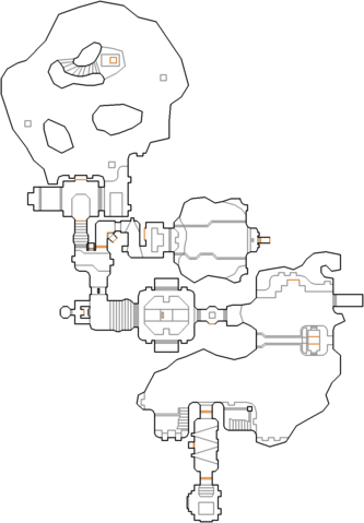 File:Cchest MAP04 map.png