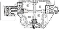 MAP28: Sacrificial Grounds (Whispers of Satan)