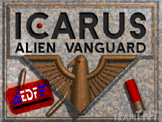 File:Icarus Title.png